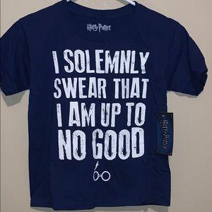 Harry Potter kids T-shirt
